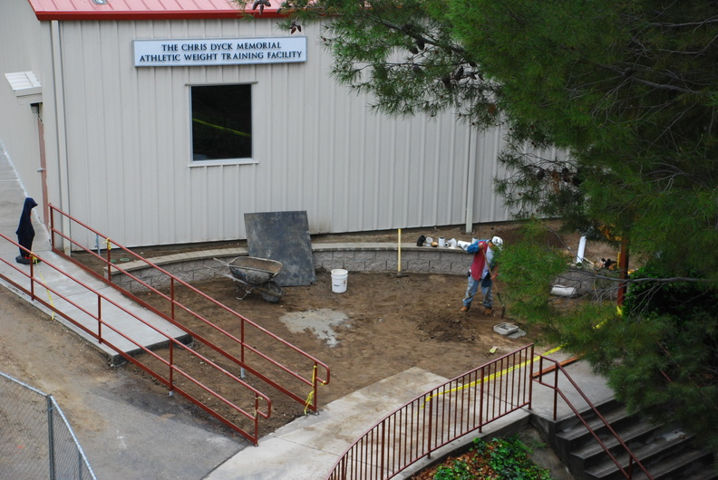 Gym Annex Construction 008.jpg