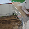Gym Annex Construction 010